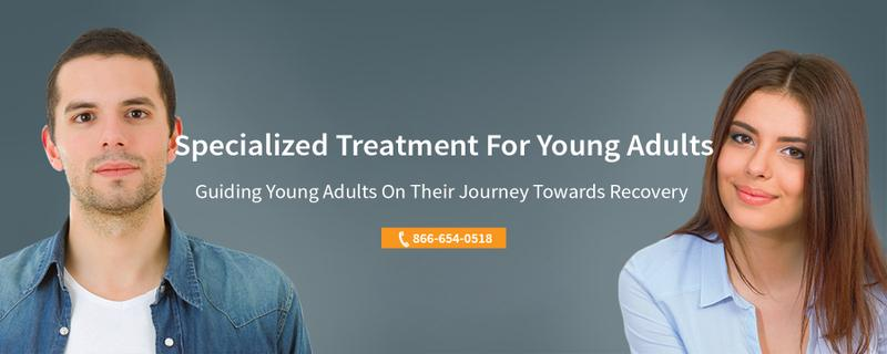 Addiction Treatment for people who cannot compromise their timings