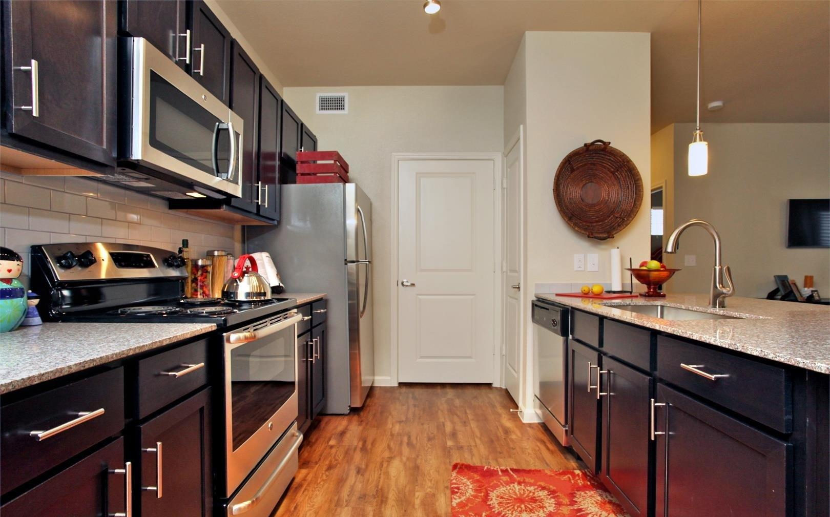 $1419 Two bedroom Apartment for rent