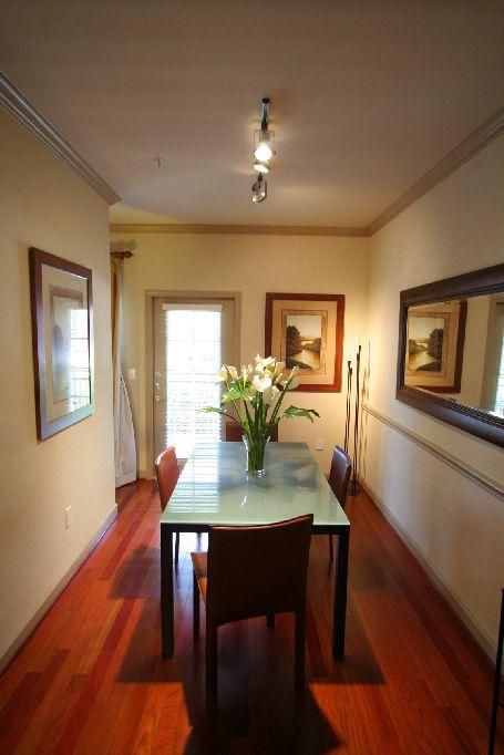 $1785 Two bedroom Apartment for rent