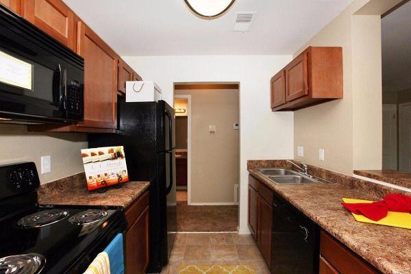 $815 Two bedroom Apartment for rent