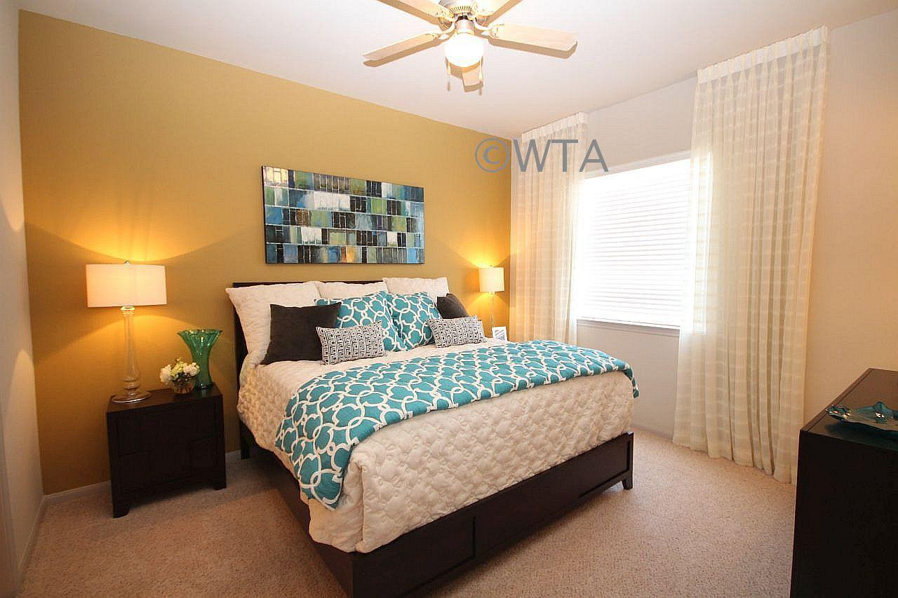 $2766 Two bedroom Apartment for rent