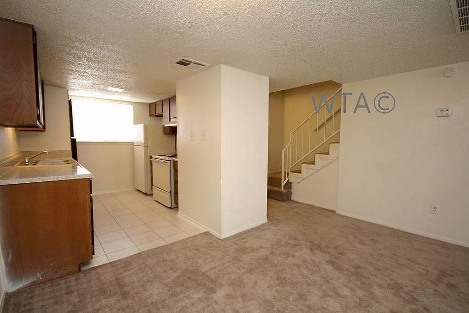$775 One bedroom Apartment for rent