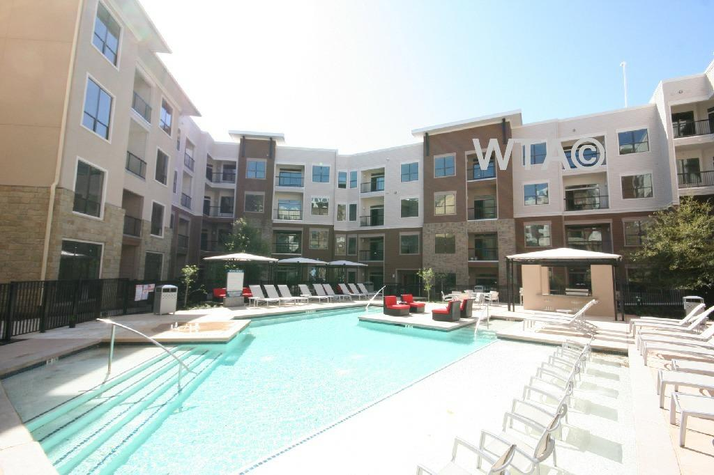 $2256 Two bedroom Apartment for rent