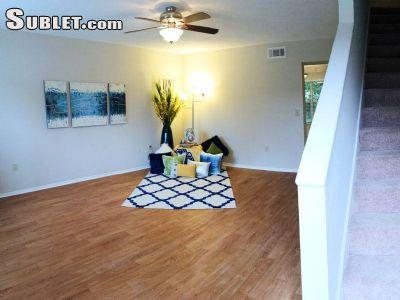 $963 Three bedroom Apartment for rent