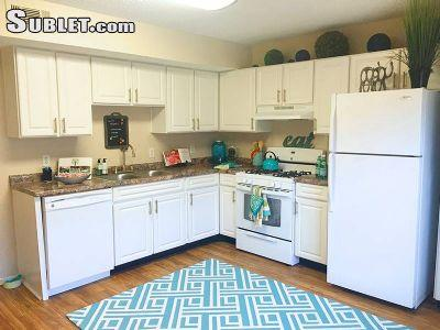 $963 Two bedroom Apartment for rent