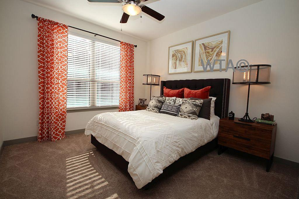 $1432 One bedroom Apartment for rent