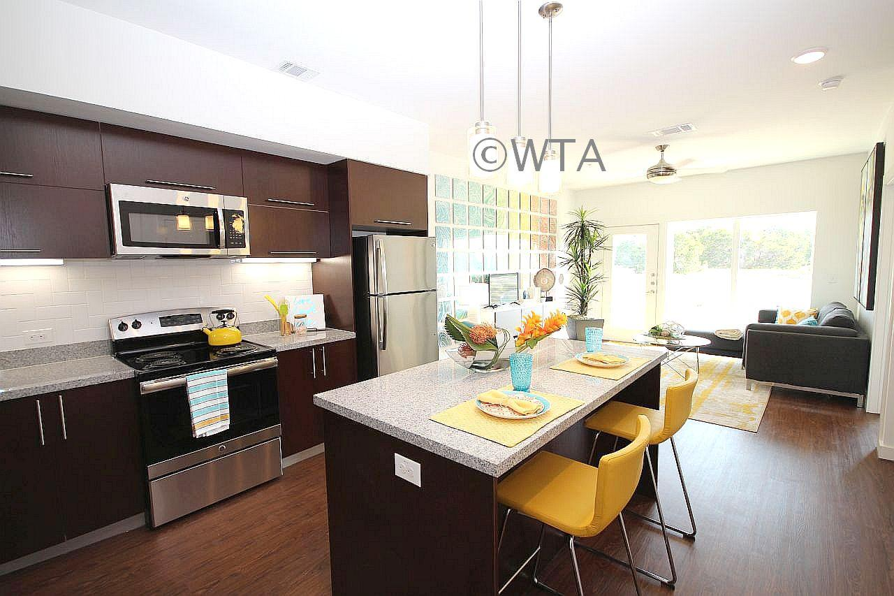 $1675 Two bedroom Apartment for rent