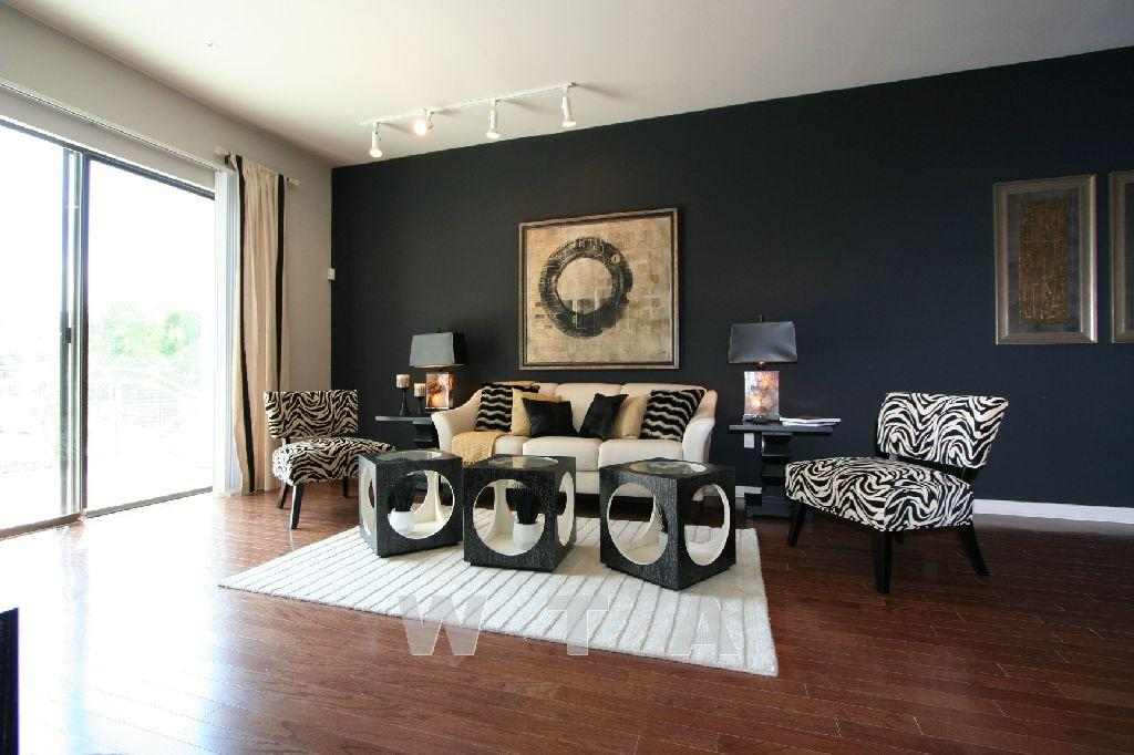 $1726 One bedroom Apartment for rent