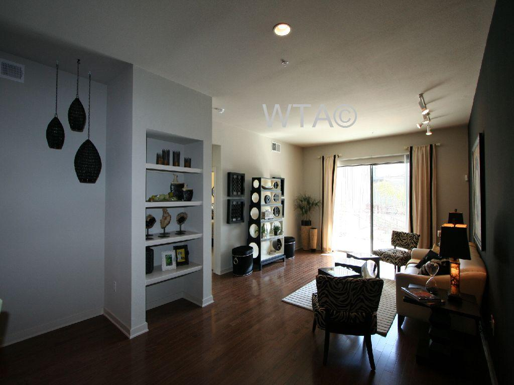 $1552 Two bedroom Apartment for rent