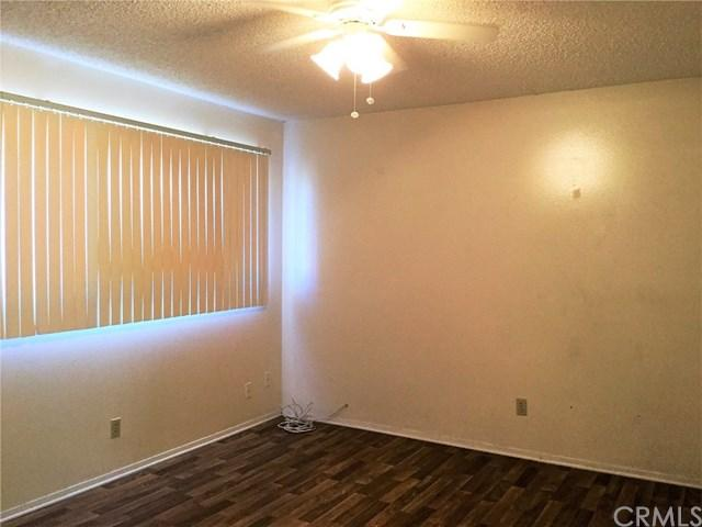 Nice Ontario Duplex for $1275 a Month