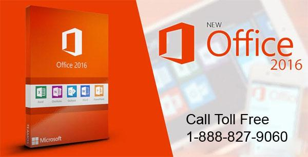 How to activate office setup product key