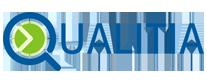 Scriptless Test Automation Platform | Software Testing Tool
