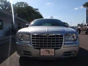 2005 Chrysler 300 near Jacksonville, Lake City, Lake Butler, Ocala, Valdosta and Gainesville