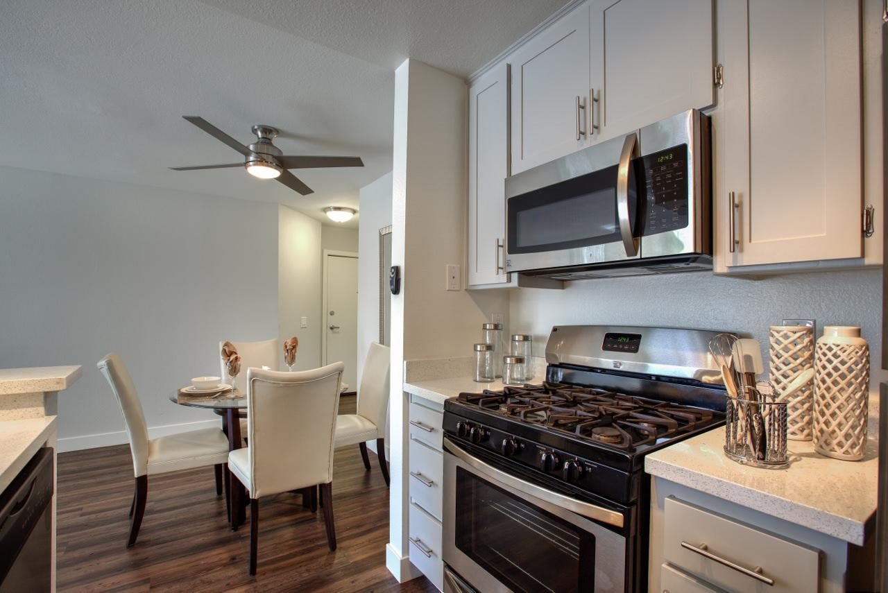 $2225 One bedroom Apartment for rent