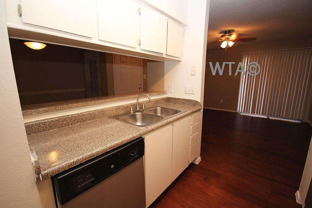 $868 One bedroom Apartment for rent