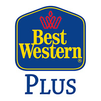 Best Western Plus Steeplegate Inn
