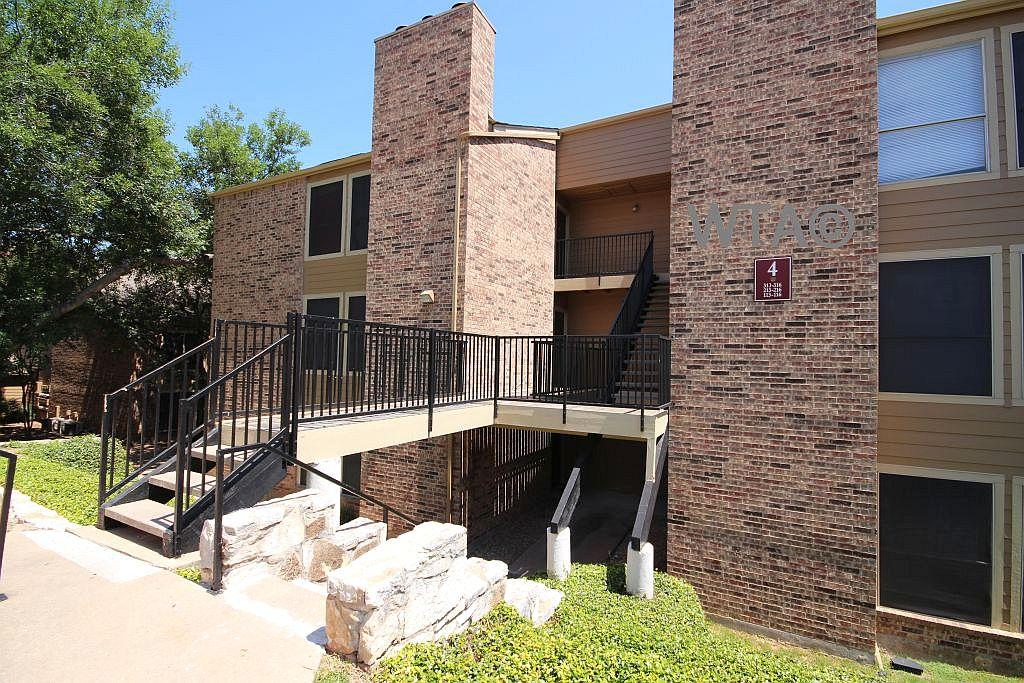 $1145 Two bedroom Apartment for rent