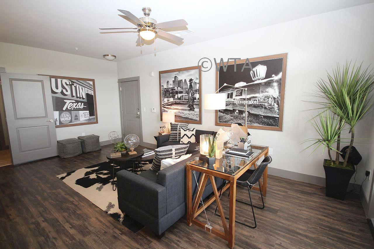 $1716 Two bedroom Apartment for rent
