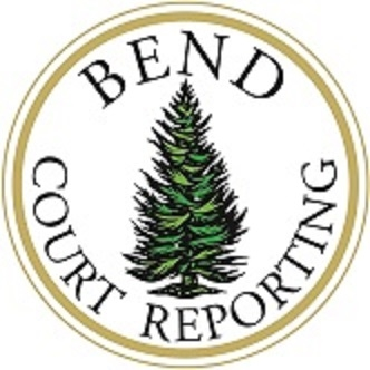 Bend Court Reporting