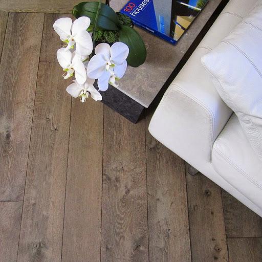 Greg Garber Hardwood Floors