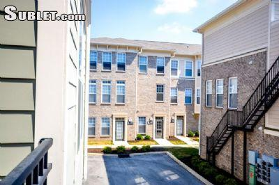 $1364 One bedroom Apartment for rent