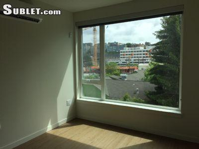 $1928 One bedroom Apartment for rent