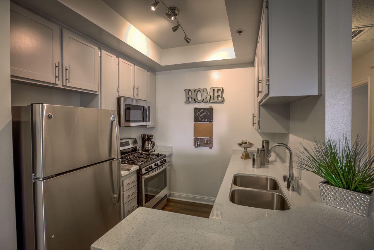 $3340 Two bedroom Apartment for rent