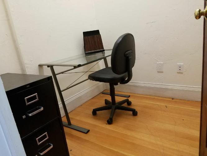 Office Deals Deals Deals $195.00