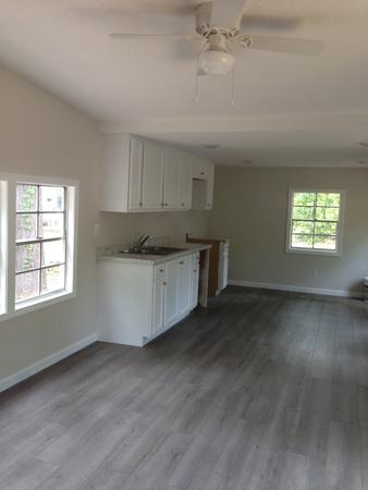Financing Available Perfect Home for your Family!! Contact us Today!!