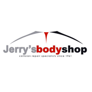 Jerry's Body Shop/Sunset Towing & Taxi
