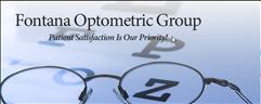 Fontana Optometric Group