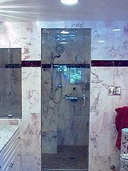 Just Shower Doors Ltd
