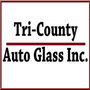 Tri-County Auto Glass Inc