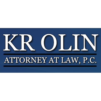 Olin, K.R. Attorney At Law, P.C.