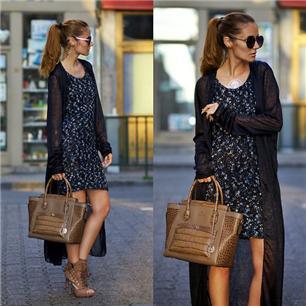 Ladies Fashions Accessories