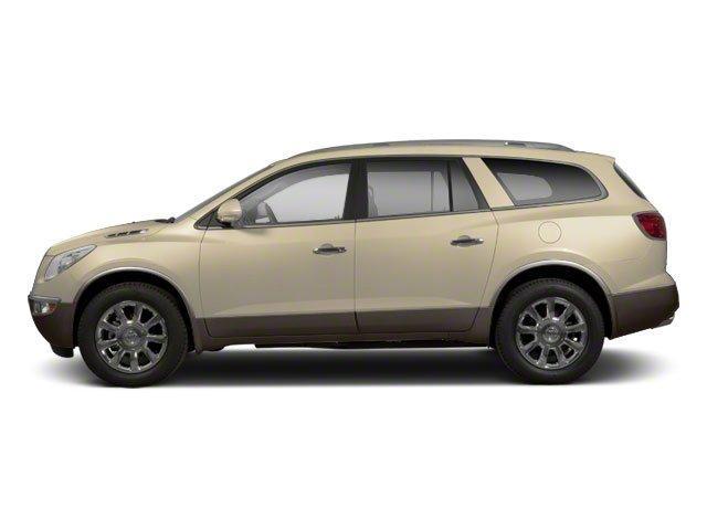 Buick Enclave Base 2012