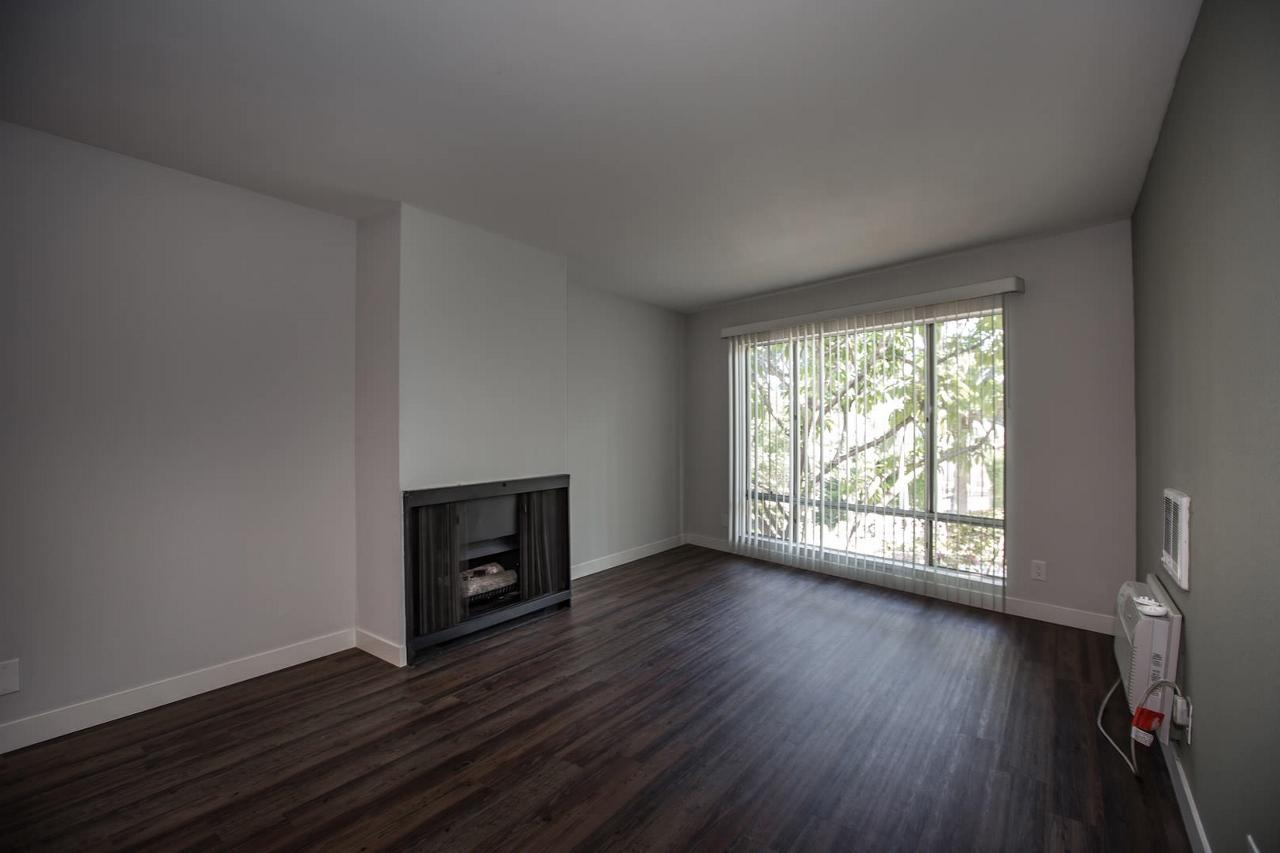 $2450 One bedroom Apartment for rent
