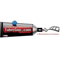 TuberGoo