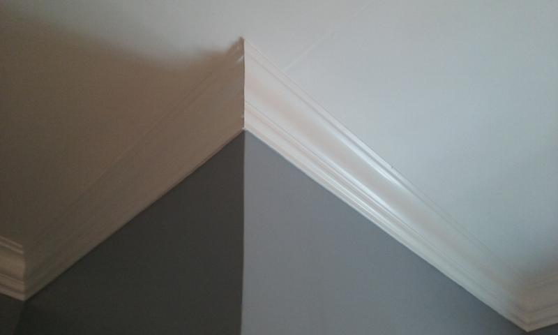 Licensed Professional Interior Painting ~ great rates ~ Owner operated ~ no subs! great rates!