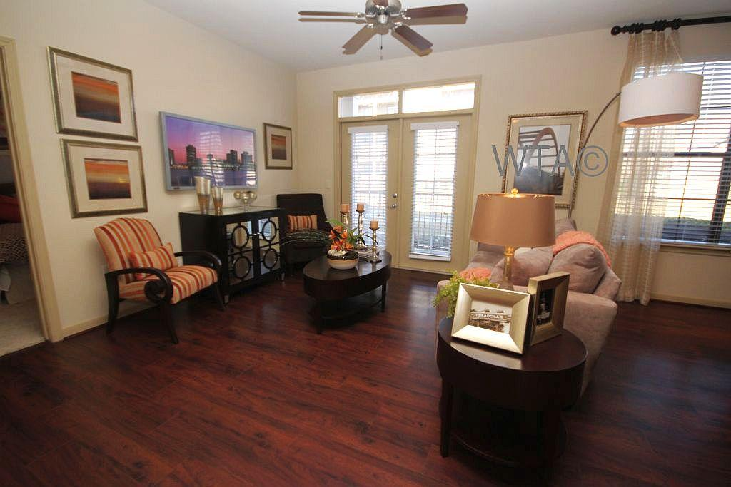 $1193 One bedroom Apartment for rent