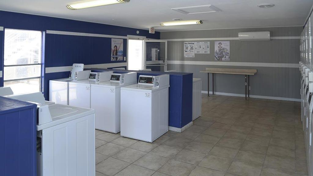 $1265 Two bedroom Apartment for rent