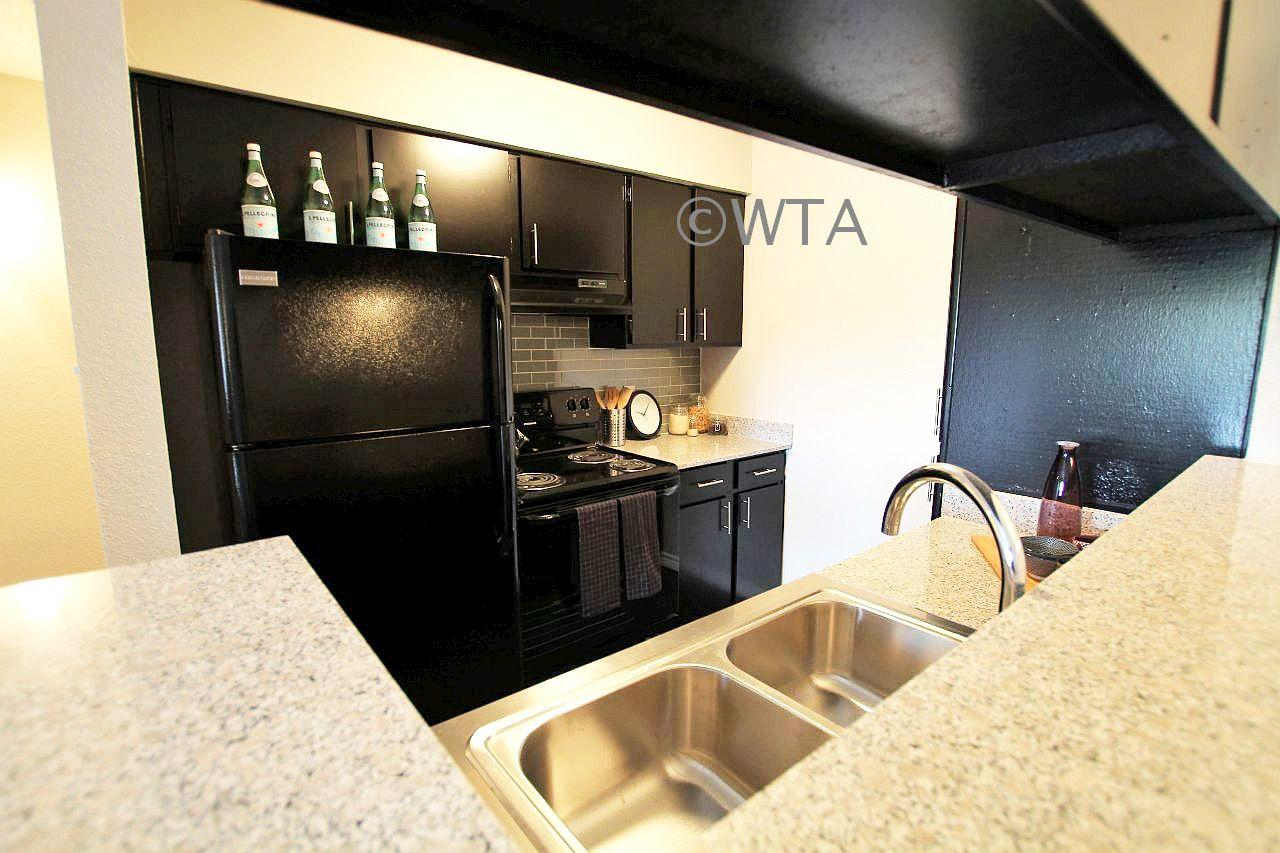 $1370 Two bedroom Apartment for rent