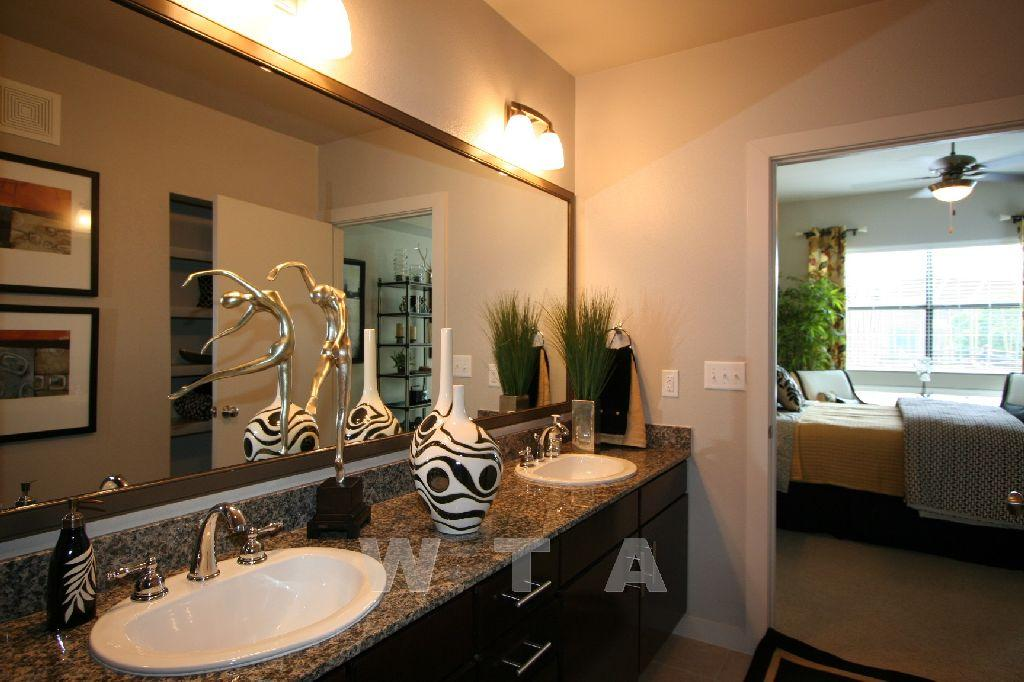$1797 One bedroom Apartment for rent