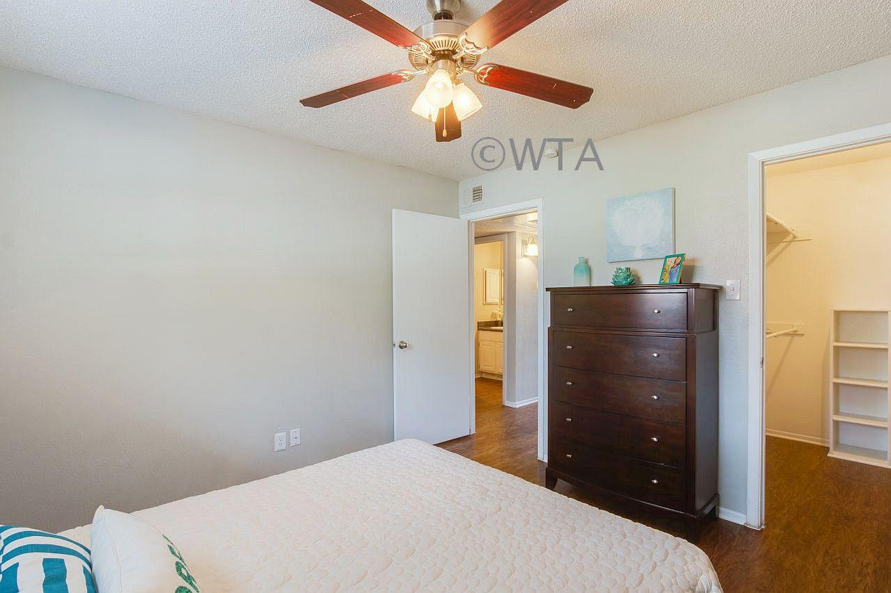 $934 Two bedroom Apartment for rent