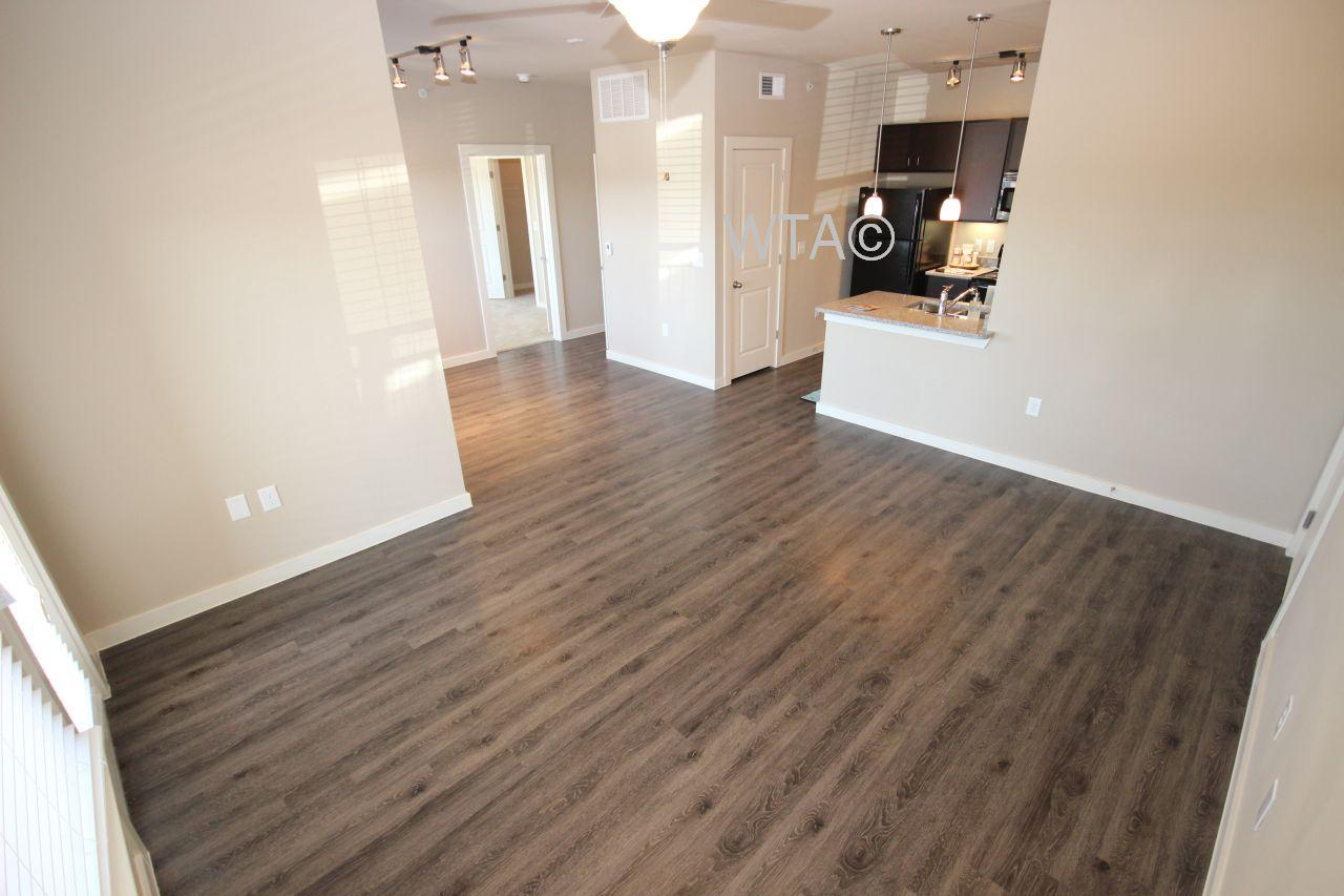 $1440 Two bedroom Apartment for rent