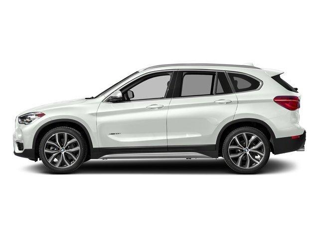 BMW X1 xDrive28i Sports Activity Vehicle 2018