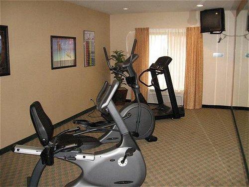 Holiday Inn Express & Suites Hayden - Coeur D'alene North