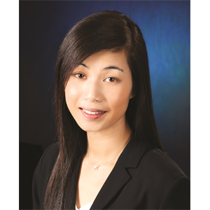Darlene Chow - State Farm Insurance Agent