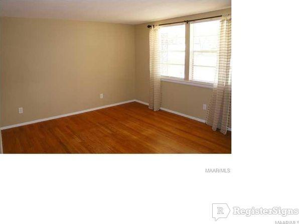 $900 Three bedroom House for rent