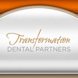 Transformation Dental Partners
